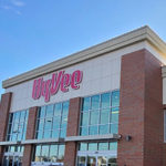 Picture of Hy-vee Maple Grove